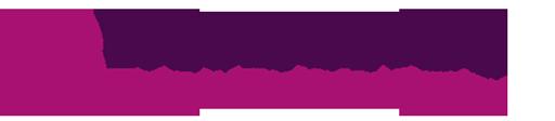 Ibiza Counselling Logo